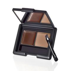 фото E.L.F. Cosmetics, Eyebrow Kit