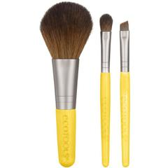EcoTools, Brushes