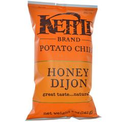 Kettle Foods, Potato Chips