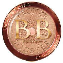 Physician's Formula, Bronze Booster