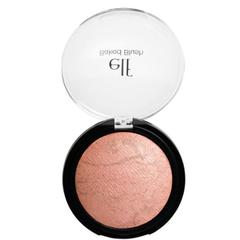 E.L.F. Cosmetics, Baked Blush, Peachy Cheeky