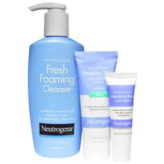 Neutrogena, Healthy Skin Anti-Wrinkle System