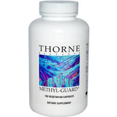 Thorne Research, Methyl-Guard