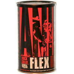 Universal Nutrition, Animal Flex