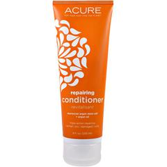 Acure Organics, Hydrating Conditioner