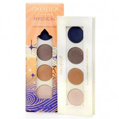Pacifica, Eye Shadow