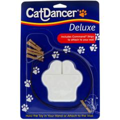 Cat Dancer, Deluxe Cat Toy