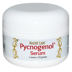 Madre Labs, Pycnogenol Serum