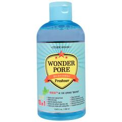 Etude House, Wonder Pore Freshner