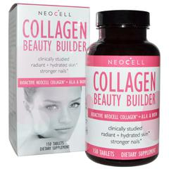 фото Neocell, Collagen Beauty Builder