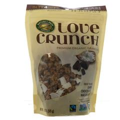 Nature's Path, Love Crunch, Premium Organic Granola