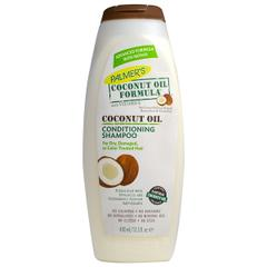 Palmer's, Conditioning Shampoo
