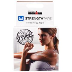 Strengthtape, Kinesiology Tape