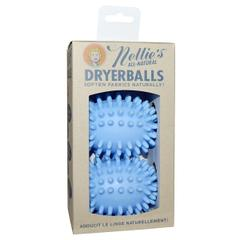 Nellie's All-Natural, Dryerballs